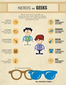 easelly-infografia-online-gratis