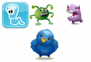 24-Twitter-and-Malware