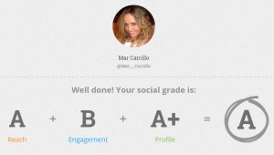 grade your social resultado mar carrillo