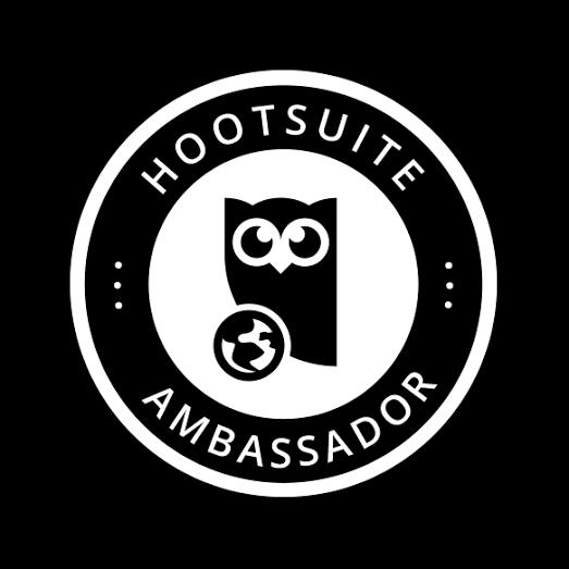 Certificación Hootsuite