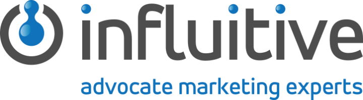 Influitive - Mar Carrillo
