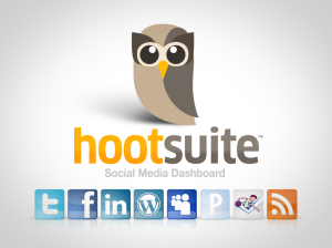 Hootsuite - Mar Carrillo