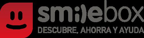 SmileBox Logo - Mar Carrillo