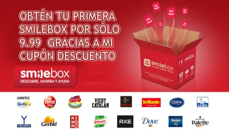 SmileBox cupon descuento Mar Carrillo copia