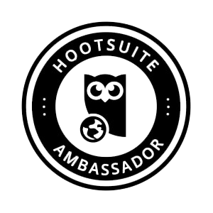 logo-hootsuite-ambassador-Mar Carrillo