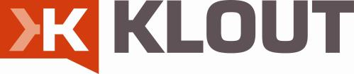 logo_klout - Mar Carrillo