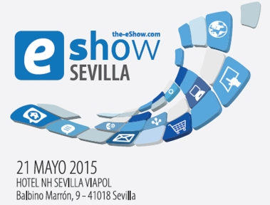 eShow Sevilla - Mar Carrillo