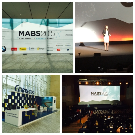 MABS2015 - Mar Carrillo