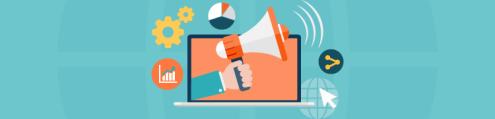 Beneficios de utilizar Hootsuite