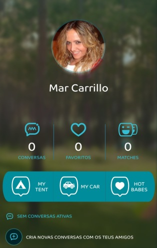 APP MEO SUDOESTE - Mar Carrillo