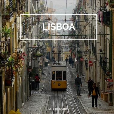 Conferencia Lisboa New Atlantica Mar Carrillo