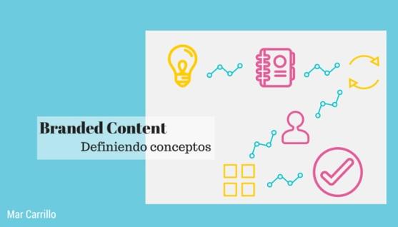 Branded-Content- Mar Carrillo
