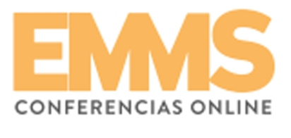 logo emms mar Carrillo 2