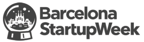 logo Techstars Startup Week Mar Carrillo