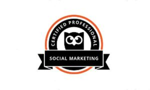 ocial-marketing-certification-hootsuite-mar-carrillo