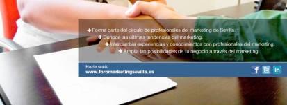 foro marketing sevilla Mar Carrillo 2