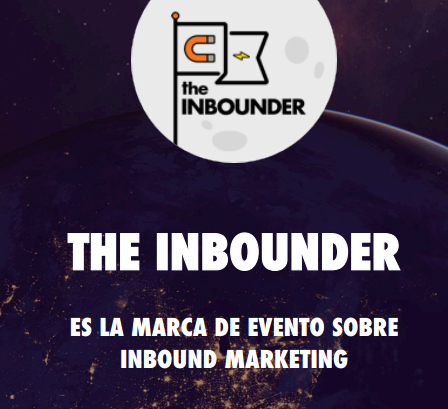 Resultat d'imatges de the inbounder global conference