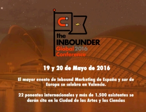 the inbounder evento Mar Carrillo