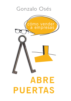 Abre-puertas-front-cover Mar Carrillo