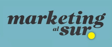 portada Marketing al sur Mar Carrillo