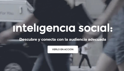 audiense Socialbro Mar Carrillo