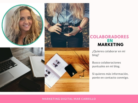 Colaboracion Mar Carrillo Marketing Digital 2