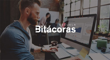 bitacoras-2016-mar-carrillo-escuela bitacoras