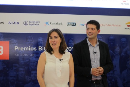 premios-bitacoras-2016-mar-carrillo #Bitácoras16