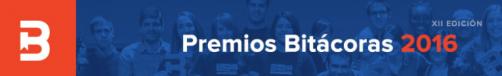 premios-bitacoras-2016-mar-carrillo-2