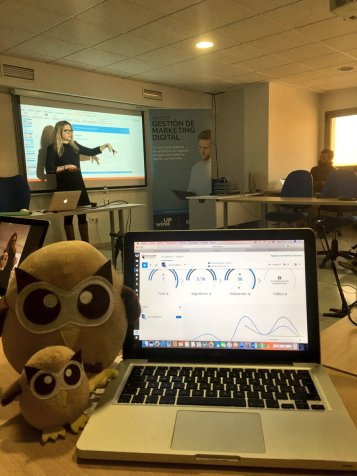 mar-carrillo-hootsuite-clases-master-marketing-5