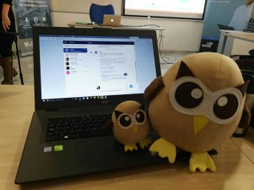 mar-carrillo-hootsuite-clases-master-marketing