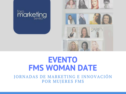FMS WOMAN DATE MAR CARRILLO