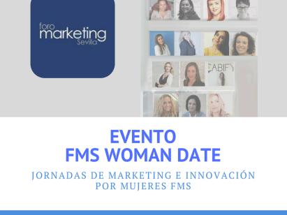 FMS WOMAN DATE MAR CARRILLO