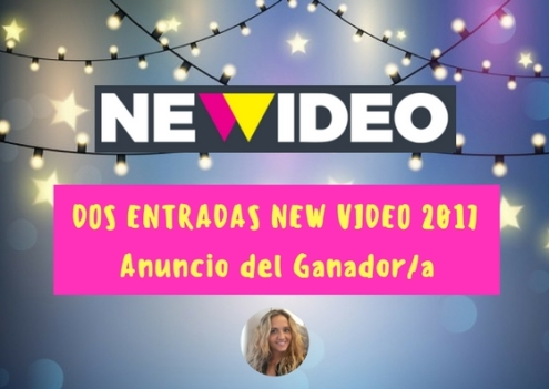 congreso new video 2017 mar carrillo