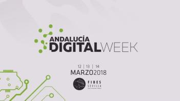 andalucia digital week mar carrillo
