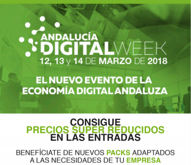 andalucia-digital-week_hi