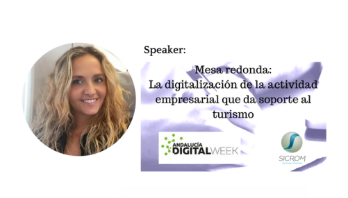 andalucia digital week mar carrillo