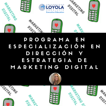 mar carrillo master marketing digital docente